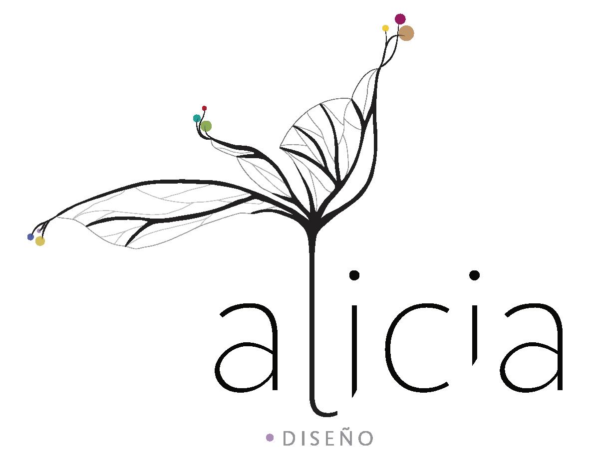 Alicia Diseño